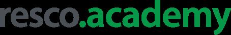 Resco Academy